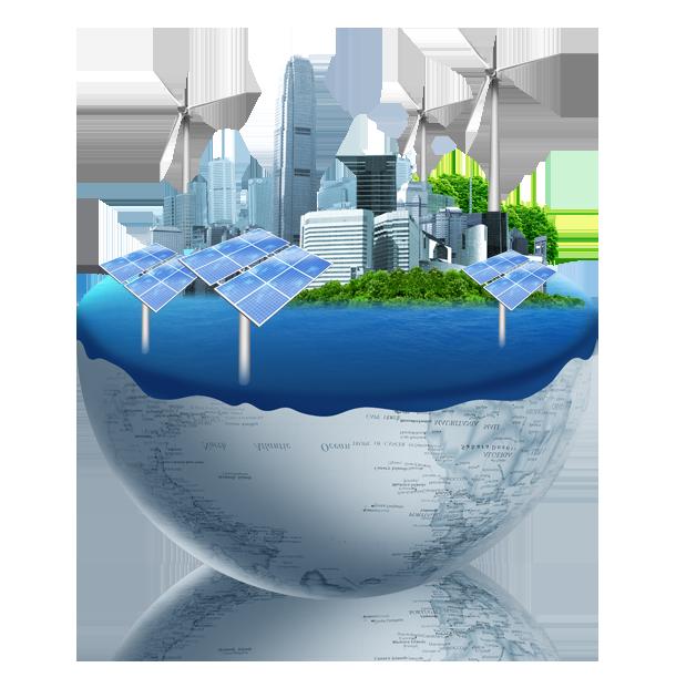 energie renouvelable a portee de tous